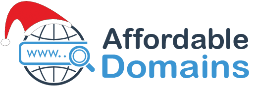 Affordable Domains