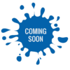 Reseller Web Hosting Coming Soon