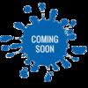 Reseller SSL Certificates Coming Soon